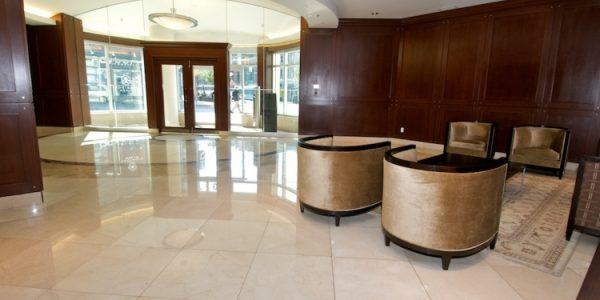 Claridge Plaza Condo Ottawa - Ottawa\'s Condominiums
