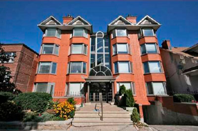 Canal View Place Condo Ottawa 5 Frank St Exterior Image