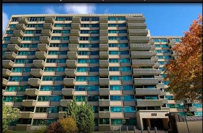 Brittany Place Condo Ottawa