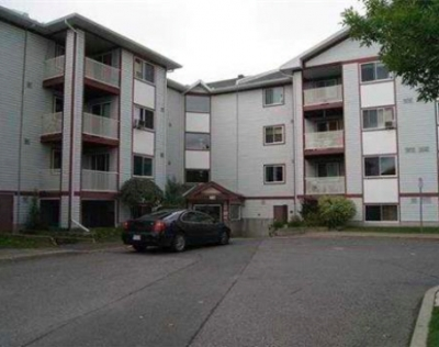 316 Lorry Greenberg Dr Condo Ottawa Exterior Image