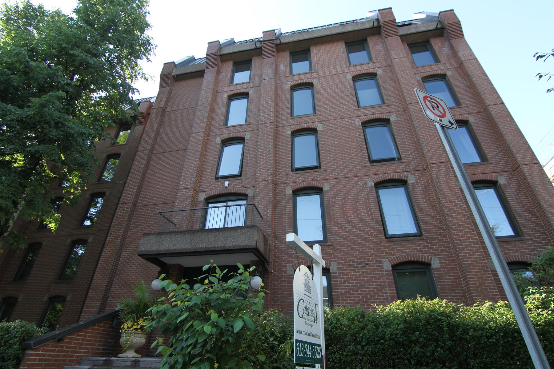 rideau terrace condo ottawa ottawa s condominiums