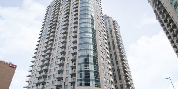 Claridge Plaza Phase 3 Condo Ottawa - Ottawa\'s Condominiums
