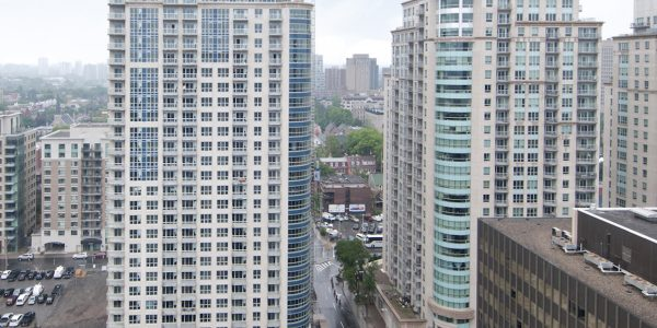 Claridge Plaza Phase 3 Condo Ottawa - Ottawa\'s Condominiums