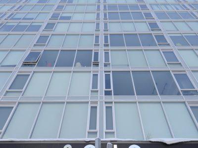 Soho Lisgar Condo Ottawa 300 Lisgar St Exterior Image