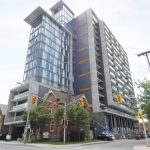 Gotham Condos Ottawa is Move-in Ready