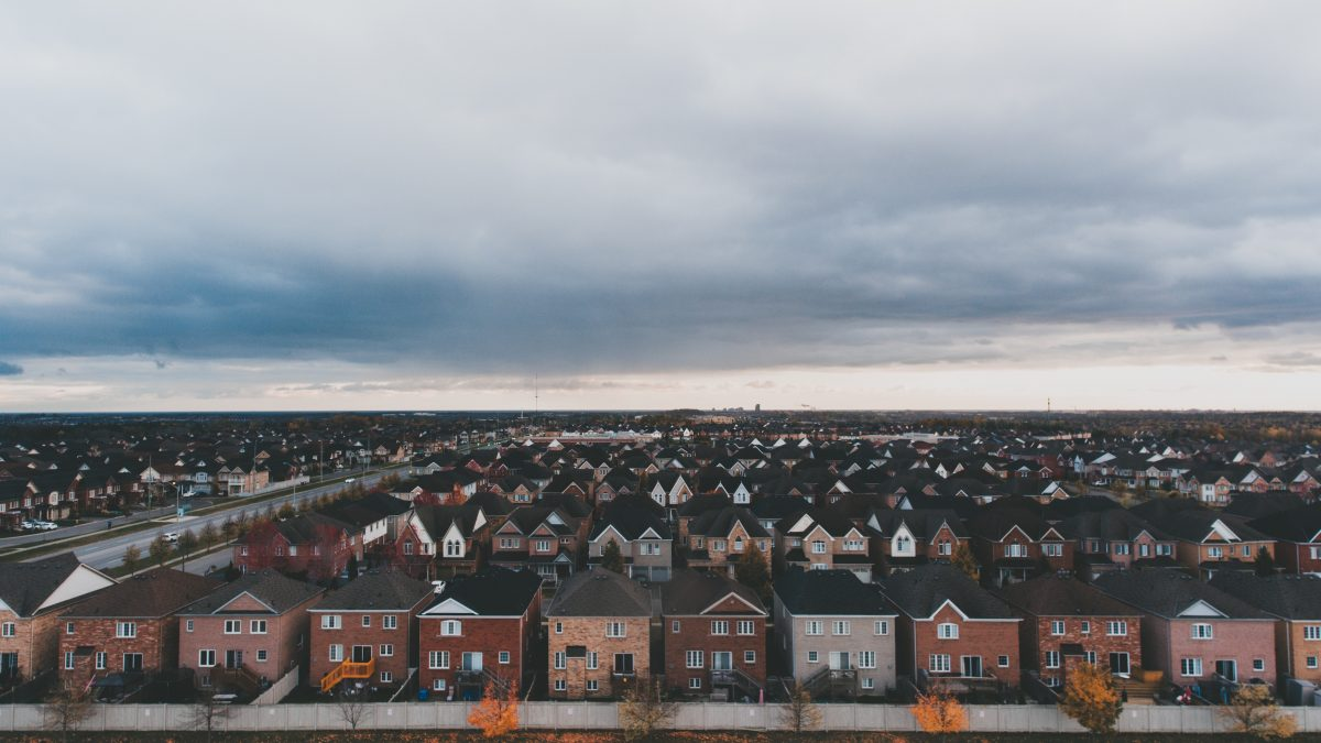 Opportunities in Understanding Zoning in the City of Ottawa