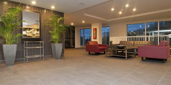 lebreton flats phase ii condo ottawa ottawa s condominiums rh ottawascondominiums com