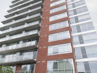 East Market Phase 1 Condo Ottawa Exterior Image