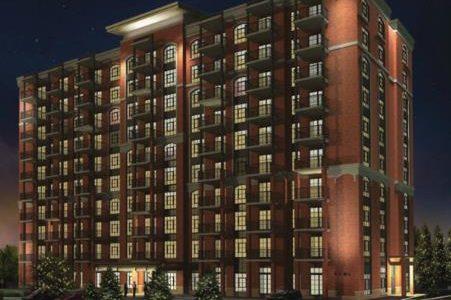 warehouse loft apartment exterior. Legendary Warehouse Lofts Condo Ottawa  555 Anand Pr High Rise s Condominiums