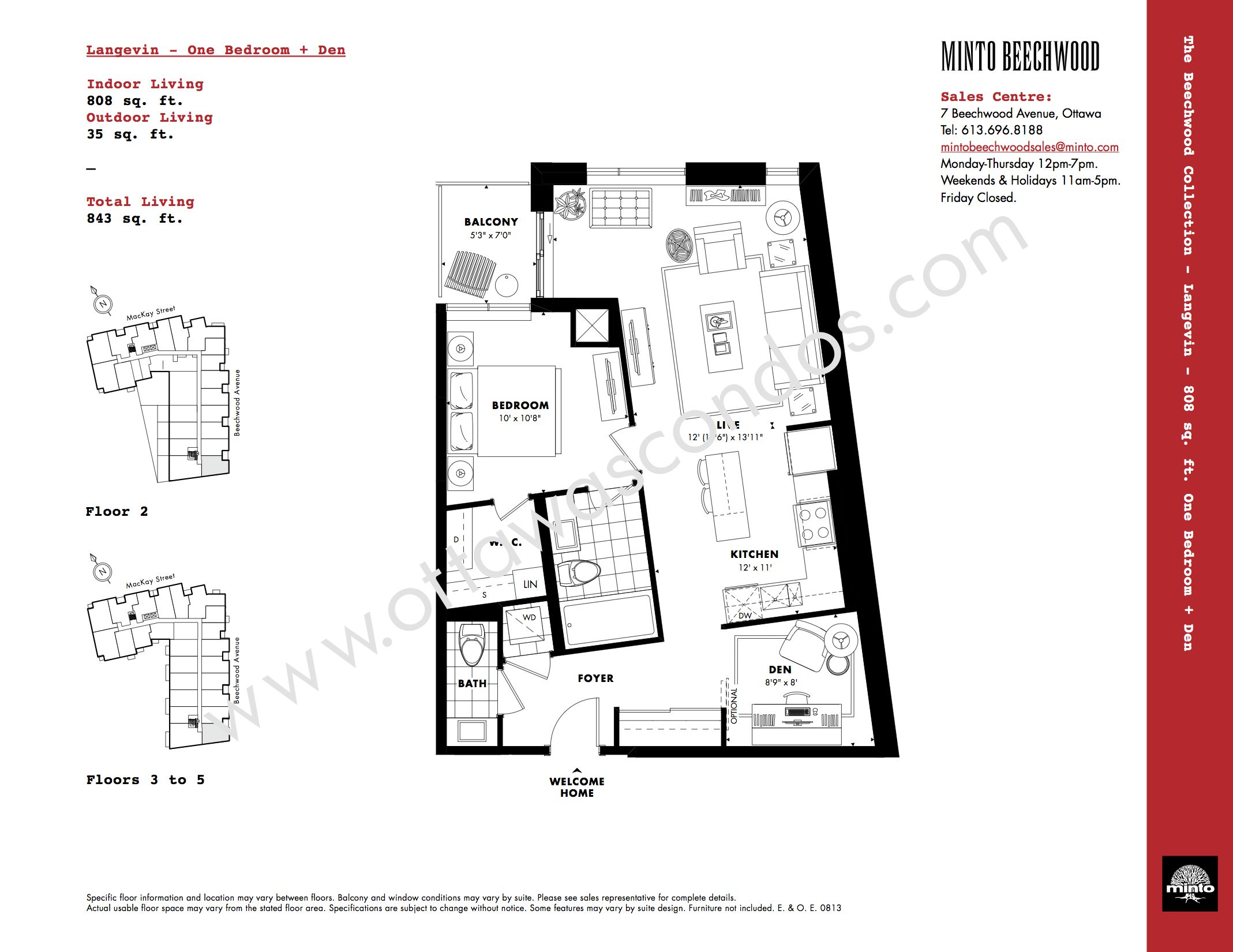 100 The Ivy Floor Plans Lewisville Tx Apartments