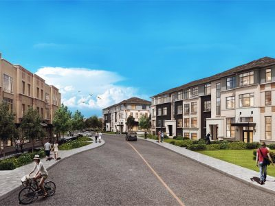 CitiPlace Condo Ottawa-81-Colonnade-Rd-Exterior-Rendering
