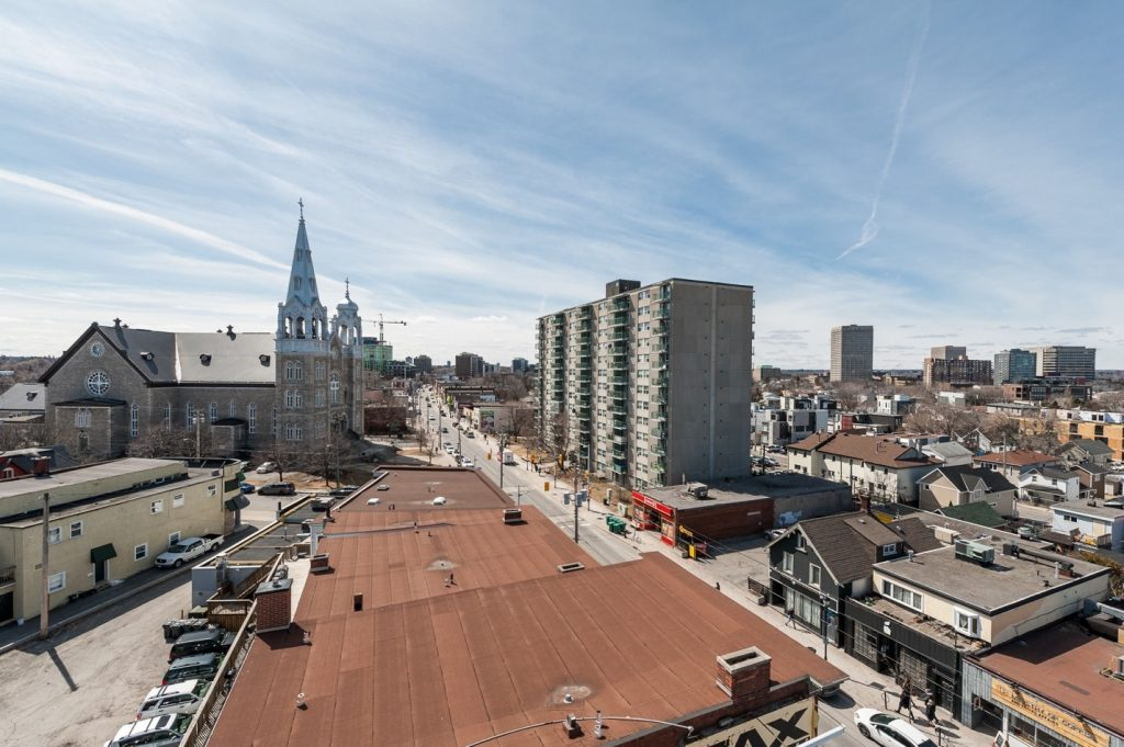1000 Wellington St #311 The Eddy Exclusive Listing 3