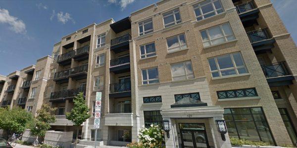 Apartments For Rent Ottawa Kijiji