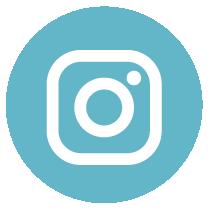 OC Social Media Icon