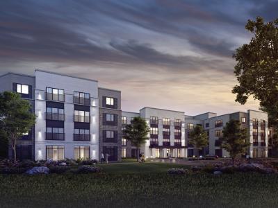 center-park-condo-ottawa-638-center st-exterior-rendering