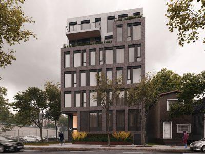 foundry-condo-ottawa-12-hamilton-exterior-rendering-1