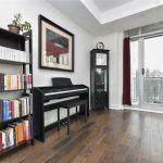 255 Bay St #614 | Upscale and Modern Condo