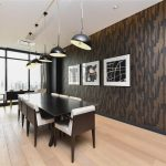 255 Bay St #614   Upscale and Modern Condo