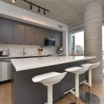 324 Laurier Ave #2109