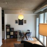 354 Gladstone Ave #605 | Stylish and Trendy 1 Bed, 1 Bath Condo