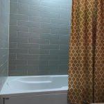 354 Gladstone Ave #605 | Stylish and Trendy 1 Bed, 1 Bath Condo