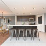470 Barrick Hill | Stunning Kanata Townhouse