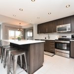 470 Barrick Hill | Stunning Kanata Townhouse