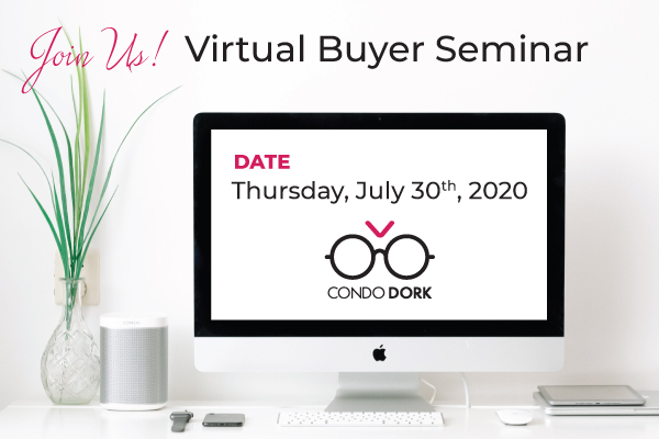 buyer seminar